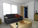 4 Mulloch View Lounge 3 (Property Image)