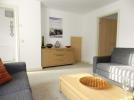 4 Mulloch View Lounge 4 (Property Image)