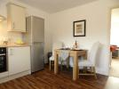 4 Mulloch View Kitchen 2 (Property Image)