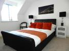 4 Mulloch View Bedroom 2 1 (Property Image)