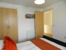 4 Mulloch View Bedroom 2 2 (Property Image)