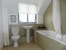 4 Mulloch View Bathroom (Property Image)