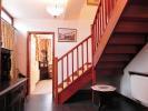 Kitchen hall to lounge (Property Image)