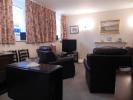 Lounge 3 (Property Image)