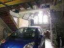 Garage (Property Image)