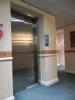 Main lift [property images]
