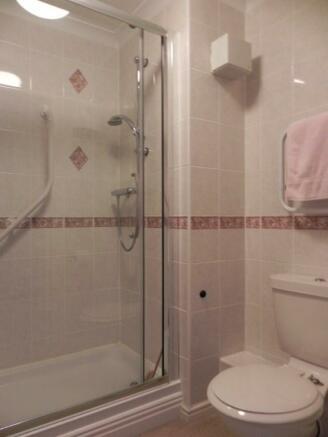 Shower room 1 [property images]