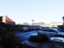Car park [property images]