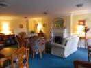 Residents lounge 1 [property images]