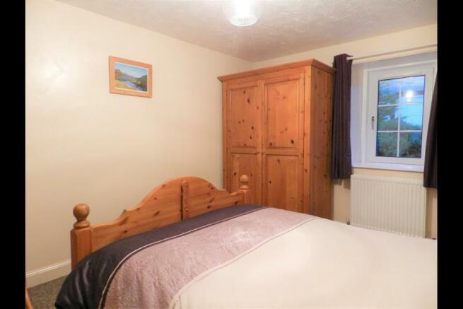 Main Bed 1 (Copy)