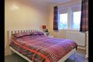 2nd Bedroom (Copy)