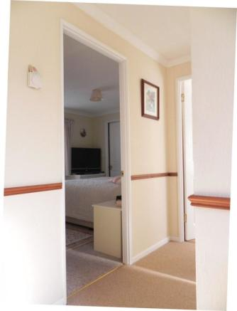 Hall [property images]