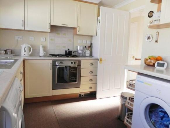 Kitchen 1 [property images]