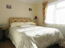 2nd bed [property images]