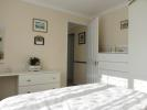 2nd bed 1 [property images]