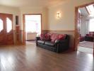 Hall to lounge (Property Image)