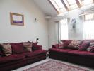 Fam room (Property Image)