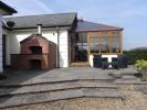 Pizza oven (Property Image)