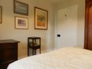 Bedroom 2 3 (Property Image)