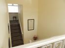 Stairs 1 (Property Image)