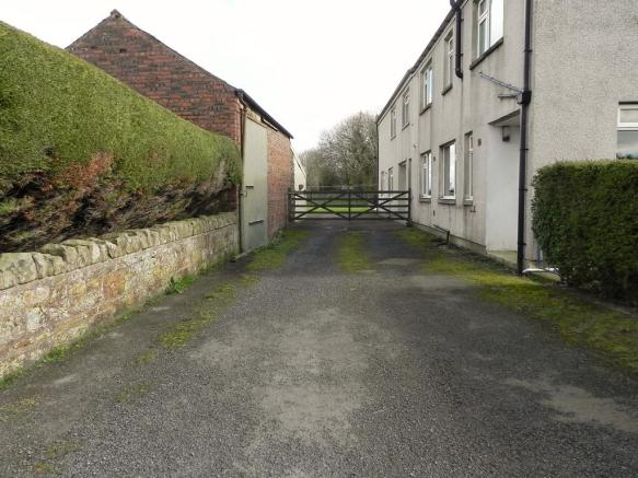 Access (Property Image)