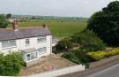 Aerial Photo 2 Bellfield (Property Image)