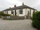 Front 1 Newbie Mains Cottage (Property Image)