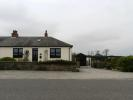 2nd Front 1 Newbie Mains Cottage (Property Image)