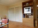 Office 2 (Property Image)