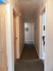 Hall 1 (Property Image)