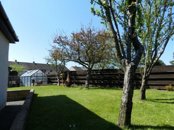 Garden Rear 2 (Property Image)