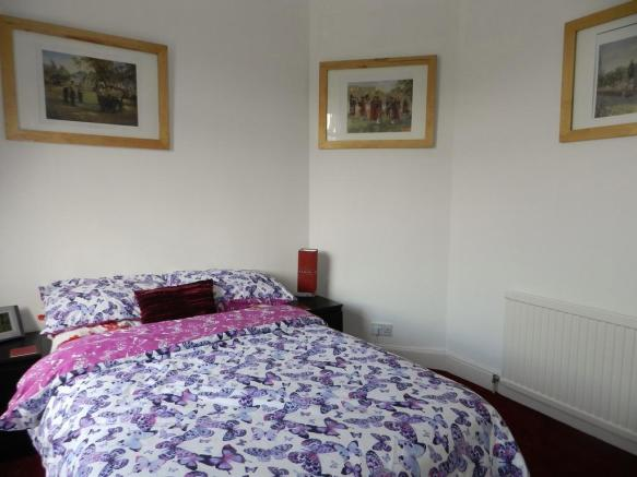 GF Bed 1 (Property Image)