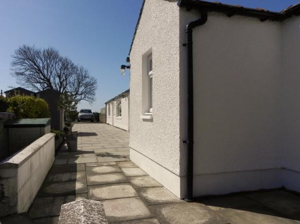House 1 (Property Image)