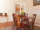 Dining Room 1 (Property Image)