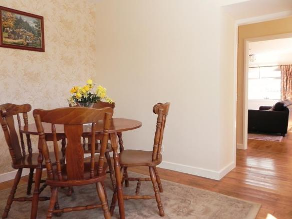 Dining Room 2 (Property Image)