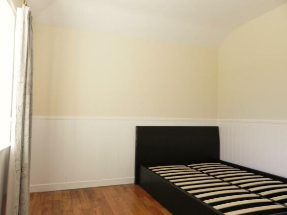 Bedroom 2 1 (Property Image)