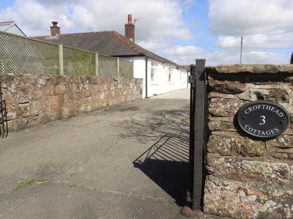 3 Croftside (Property Image)