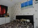 33 Carrick Road Bedroom 1 1 (Property Image)