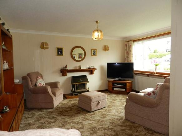 Lounge (Property Image)
