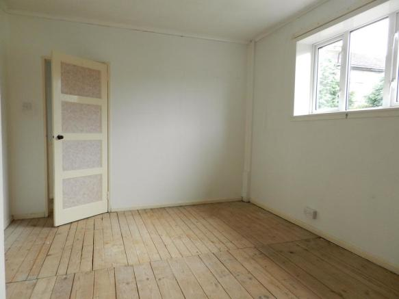 Bedroom 2 4 (Property Image)