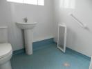 Wet Room 1 (Property Image)