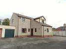 New front Beechcroft (Property Image)