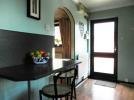 Kitchen to rear door [property images]