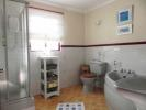 Bathroom [property images]