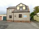 2nd Front Beechcroft (Property Image)