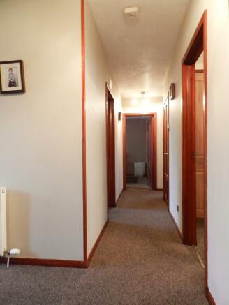 Hall 2 (Property Image)