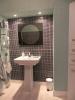 Bathroom 1 (Property Image)