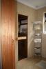 Sauna (Property Image)