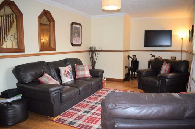 2nd Lounge (Property Image)