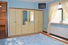 GF Bedroom 1 (Property Image)